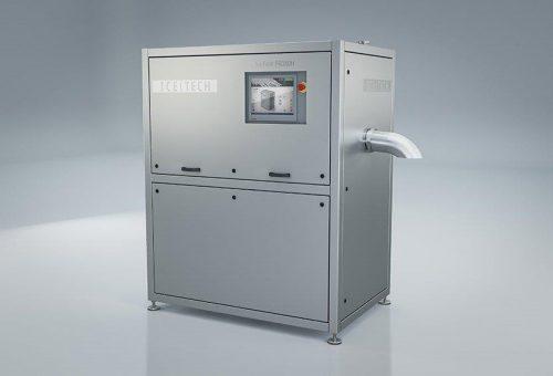 Icemaker PR350H